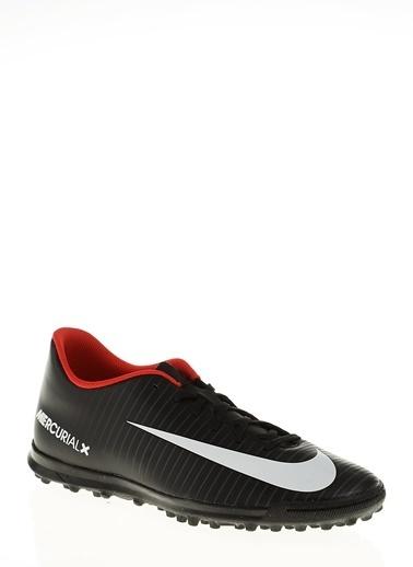 Mercurialx Vortex III Tf   Halı Saha Ayakkabısı-Nike